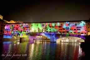 the fake factory videomapping ponte vecchio firenze 2018_01063