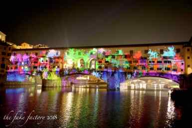 the fake factory videomapping ponte vecchio firenze 2018_01067