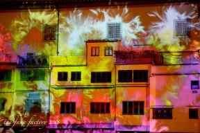 the fake factory videomapping ponte vecchio firenze 2018_01086