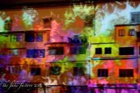 the fake factory videomapping ponte vecchio firenze 2018_01087