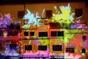 the fake factory videomapping ponte vecchio firenze 2018_01091