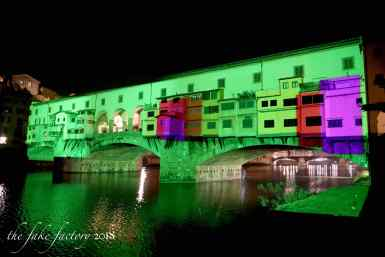 the fake factory videomapping ponte vecchio firenze 2018_01144