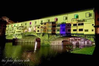 the fake factory videomapping ponte vecchio firenze 2018_01169