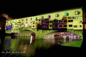 the fake factory videomapping ponte vecchio firenze 2018_01173