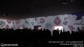 the flowers room immersive art_00001