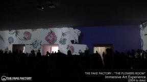 the flowers room immersive art_00002