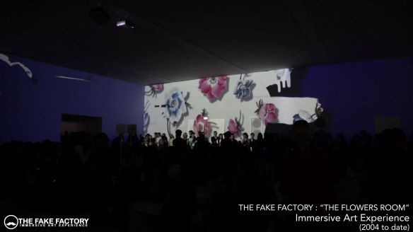 the flowers room immersive art_00008