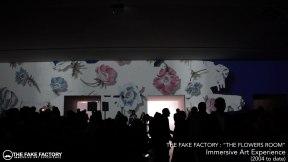 the flowers room immersive art_00011