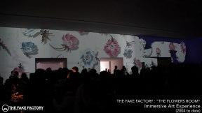 the flowers room immersive art_00012