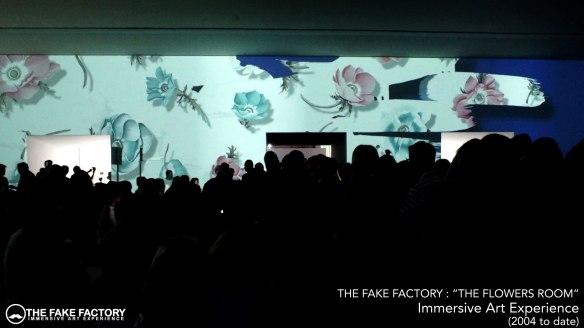 the flowers room immersive art_00018