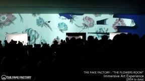 the flowers room immersive art_00019
