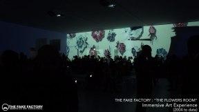 the flowers room immersive art_00021
