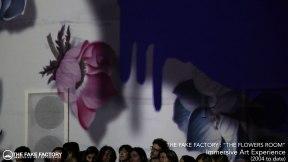 the flowers room immersive art_00024