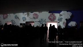 the flowers room immersive art_00026