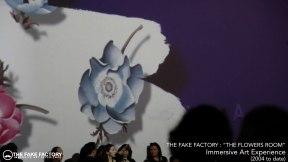 the flowers room immersive art_00028