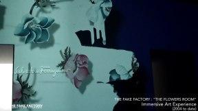 the flowers room immersive art_00041
