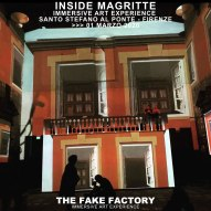 THE FAKE FACTORY - INSIDE MAGRITTE - IMMERSIVE ART EXPERIENCE_00284_00001