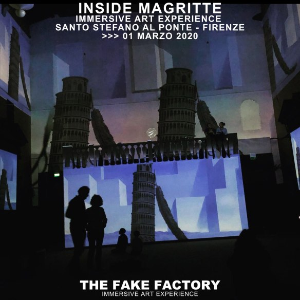 THE FAKE FACTORY - INSIDE MAGRITTE - IMMERSIVE ART EXPERIENCE_00284_00006