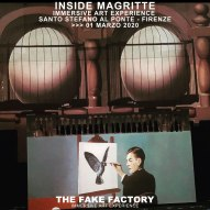 THE FAKE FACTORY - INSIDE MAGRITTE - IMMERSIVE ART EXPERIENCE_00284_00007