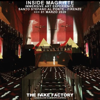 THE FAKE FACTORY - INSIDE MAGRITTE - IMMERSIVE ART EXPERIENCE_00284_00008