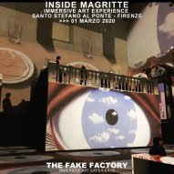 THE FAKE FACTORY - INSIDE MAGRITTE - IMMERSIVE ART EXPERIENCE_00284_00009