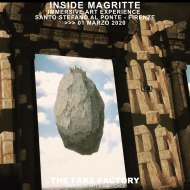 THE FAKE FACTORY - INSIDE MAGRITTE - IMMERSIVE ART EXPERIENCE_00284_00010