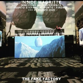 THE FAKE FACTORY - INSIDE MAGRITTE - IMMERSIVE ART EXPERIENCE_00284_00011