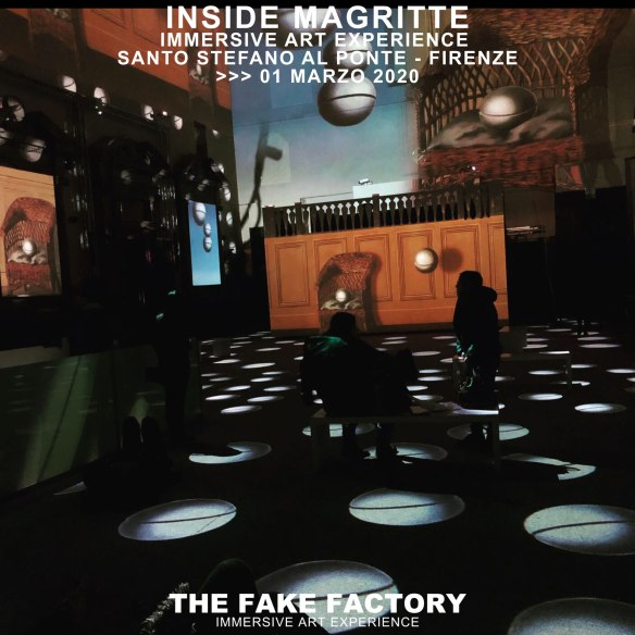 THE FAKE FACTORY - INSIDE MAGRITTE - IMMERSIVE ART EXPERIENCE_00284_00012