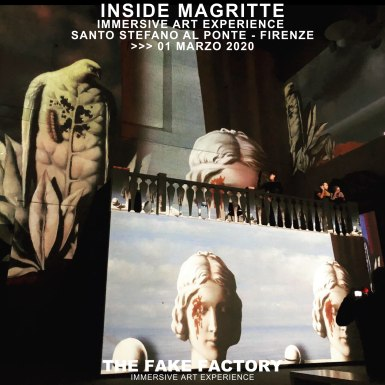 THE FAKE FACTORY - INSIDE MAGRITTE - IMMERSIVE ART EXPERIENCE_00284_00014