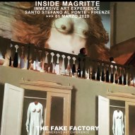 THE FAKE FACTORY - INSIDE MAGRITTE - IMMERSIVE ART EXPERIENCE_00284_00015
