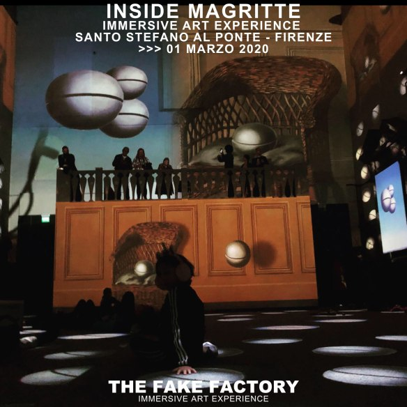 THE FAKE FACTORY - INSIDE MAGRITTE - IMMERSIVE ART EXPERIENCE_00284_00016