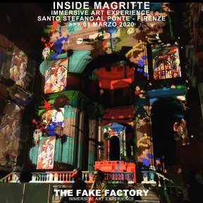 THE FAKE FACTORY - INSIDE MAGRITTE - IMMERSIVE ART EXPERIENCE_00284_00018