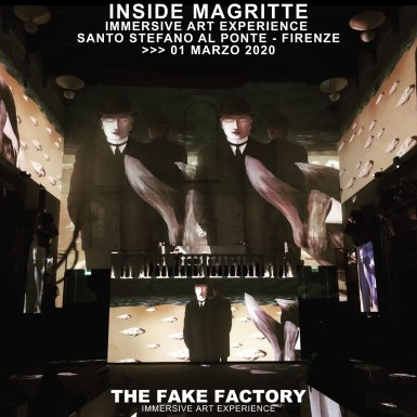 THE FAKE FACTORY - INSIDE MAGRITTE - IMMERSIVE ART EXPERIENCE_00284_00022