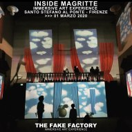 THE FAKE FACTORY - INSIDE MAGRITTE - IMMERSIVE ART EXPERIENCE_00284_00027