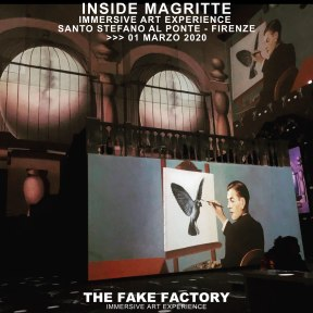 THE FAKE FACTORY - INSIDE MAGRITTE - IMMERSIVE ART EXPERIENCE_00284_00030