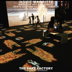 THE FAKE FACTORY - INSIDE MAGRITTE - IMMERSIVE ART EXPERIENCE_00284_00031