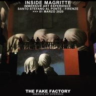 THE FAKE FACTORY - INSIDE MAGRITTE - IMMERSIVE ART EXPERIENCE_00284_00032