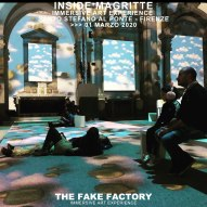 THE FAKE FACTORY - INSIDE MAGRITTE - IMMERSIVE ART EXPERIENCE_00284_00033