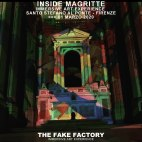 THE FAKE FACTORY - INSIDE MAGRITTE - IMMERSIVE ART EXPERIENCE_00284_00035