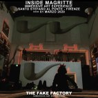 THE FAKE FACTORY - INSIDE MAGRITTE - IMMERSIVE ART EXPERIENCE_00284_00036