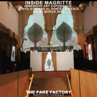 THE FAKE FACTORY - INSIDE MAGRITTE - IMMERSIVE ART EXPERIENCE_00284_00038