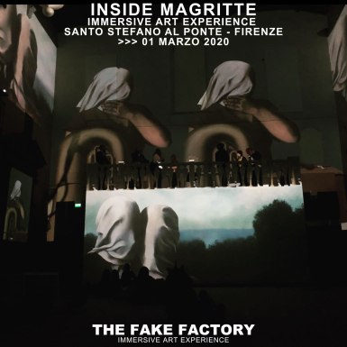 THE FAKE FACTORY - INSIDE MAGRITTE - IMMERSIVE ART EXPERIENCE_00284_00039