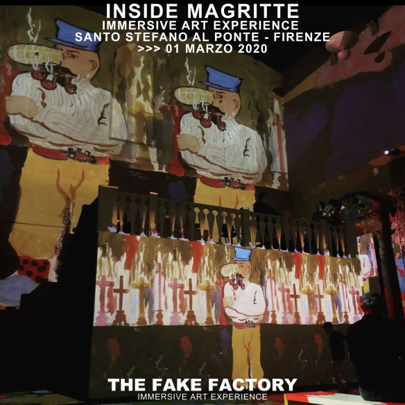 THE FAKE FACTORY - INSIDE MAGRITTE - IMMERSIVE ART EXPERIENCE_00284_00040