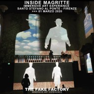 THE FAKE FACTORY - INSIDE MAGRITTE - IMMERSIVE ART EXPERIENCE_00284_00041