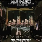 THE FAKE FACTORY - INSIDE MAGRITTE - IMMERSIVE ART EXPERIENCE_00284_00044