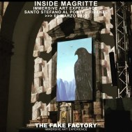 THE FAKE FACTORY - INSIDE MAGRITTE - IMMERSIVE ART EXPERIENCE_00284_00047
