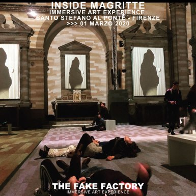 THE FAKE FACTORY - INSIDE MAGRITTE - IMMERSIVE ART EXPERIENCE_00284_00048