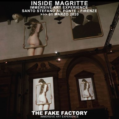 THE FAKE FACTORY - INSIDE MAGRITTE - IMMERSIVE ART EXPERIENCE_00284_00050