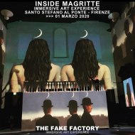 THE FAKE FACTORY - INSIDE MAGRITTE - IMMERSIVE ART EXPERIENCE_00284_00051