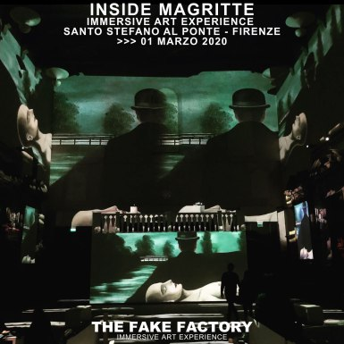 THE FAKE FACTORY - INSIDE MAGRITTE - IMMERSIVE ART EXPERIENCE_00284_00052